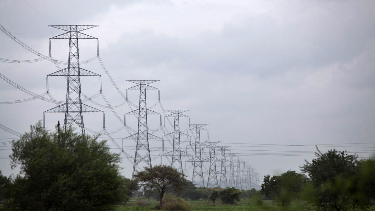 Amendments to Electricity Act, 2003